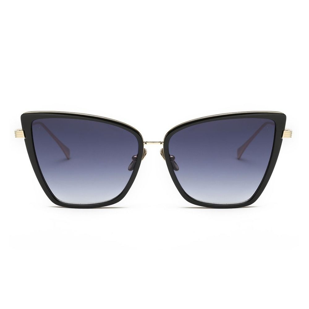 BROOKS URBAN CAT EYE DESIGN