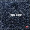Blat Granit Tiger Black