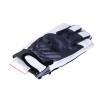 Mănuși de protecție la frig Frosty, Schuller