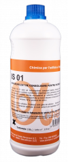 Tratament piatra IS 01