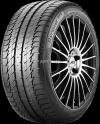 185/60R15 84H Kleber Dynaxer HP3 - Made by Michelin