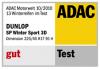 Anvelope Iarna 225/60R17 99H Dunlop SP Winter Sport 3D ROF *