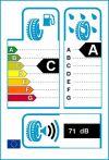 Anvelope iarna 225/60R17 103H Bridgestone Blizzak LM005 XL