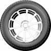Anvelope All Seasons 235/75R15 109T Barum  Bravuris 4x4 XL