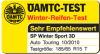 Anvelope Iarna 255/35R20 97V Dunlop SP Winter Sport 3D * XL MFS