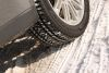 Anvelope Iarna 255/45R20 105V Pirelli Scorpion Winter XL