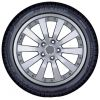 Anvelope Iarna 265/35R20 99V Dunlop SP Winter Sport 3D XL