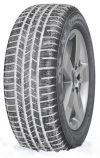 Anvelope Iarna 275/45R19 108V Continental CrossContact Winter XL FR