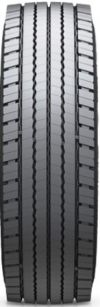 Anvelope camioane 315/60R22.5 152/148L Hankook E-Cube Max DL10+ M+S