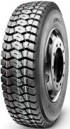 Anvelope camioane 315/80R22.5 156/150K Ling Long D960 M+S
