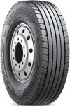 Anvelope camioane 315/80R22.5 156/150L Hankook E-Cube Max DL10+