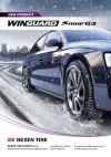 Anvelope iarna 185/55R15 82H Nexen Winguard SnowG3 WH21