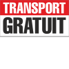 transport-gratuit1540291853