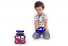 Jucarie Chicco Masinuta cu telecomanda Danny Drift, 2-6 ani+