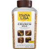 Migdale Aurii Crocante (Almond and Sugar Crunch Gold) 500g Mona Lisa Callebaut