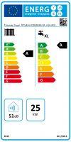 Centrala termica Saunier Duval Thelia Condens 30-A