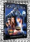 Zathura - DVD