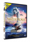 Eu si Monstrul meu / The Water Horse: Legend of the Deep - DVD