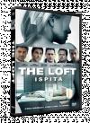 Ispita / The Loft - DVD