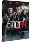 Child 44: Crime trecute sub tacere / Child 44 - DVD