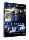 Falsificatorul / The Forger - DVD
