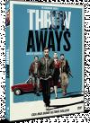 Agenti de sacrificiu / Throw Aways - DVD