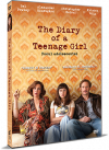 Focul adolescentei / The Dary of a Teenage Girl - DVD