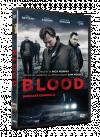 Judecata criminala / Blood - DVD