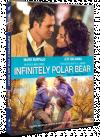 Viata pe marginea prapastiei / Infinitely Polar Bear - DVD