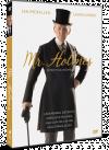 Detectivul Holmes / Mr. Holmes - DVD