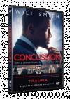 Trauma / Concussion - DVD