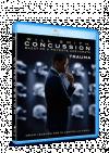 Trauma / Concussion - BD