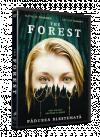 Padurea blestemata / The Forest - DVD