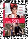 Pasiune fara varsta / Hello, My Name is Doris - DVD
