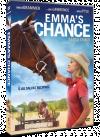 Sansa Emmei / Emma's Chance - DVD