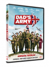 Armata Tatalui / Dad's Army - DVD