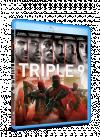 Triple 9: Codul strazii / Triple 9 - BLU-RAY