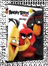 Angry Birds: Filmul / The Angry Birds Movie - DVD