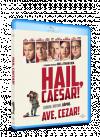 Ave, Cezar! / Hail, Caesar! - BLU-RAY