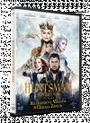 Razboinicul Vanator si Craiasa Zapezii / The Huntsman: Winter's War - DVD