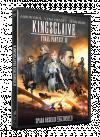 Spada Regelui: Final Fantasy XV / Kingsclaive - DVD