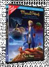 Micul Prinț, Sezonul 1, Volumul 1 - DVD