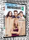 Vecini de cosmar 2 / Bad Neighbours 2 - DVD
