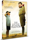 Micul Tradator / The Little Traitor - DVD