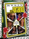 Un joc cu miza mare / The Grand - DVD