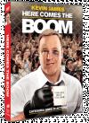Categoria grea in actiune / Here Comes the Boom - DVD