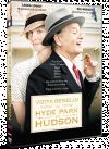 Vizita Regelui la Hyde Park on Hudson / Hyde Park on Hudson - DVD