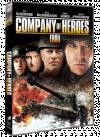 Eroii / Company of Heroes - DVD