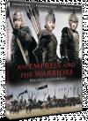 Regatul Razboiului / An Empress and the Warriors - DVD