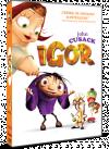 Igor - DVD